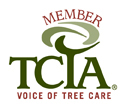 We are members of the TCIA.